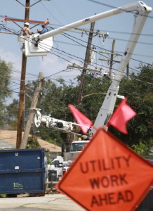 Entergy rate increase explained to Algiers residents in letter from councilwoman