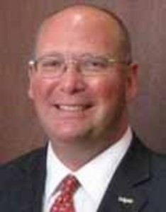 Algiers Economic Development Foundation selects Stanton McNeely as president