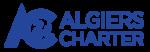Algiers Charter Schools Association