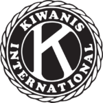 Kiwanis Club of Algiers