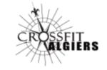 Crossfit Algiers