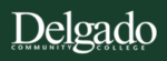 Delgado Community College – Westbank