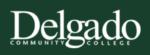 Delgado Community College – Westbank