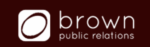 Brown Public Relations, LLC