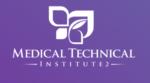 Medical Technical Institute