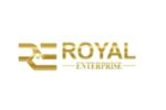 The Royal Enterprise Group