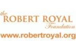 The Robert Royal Foundation