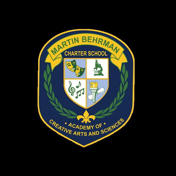 Martin Behrman Charter School