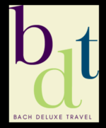 Bach Deluxe Travel LLC